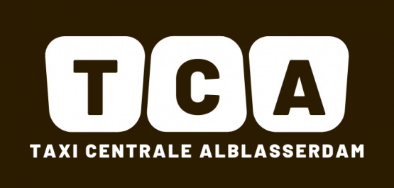 Taxi Centrale Alblasserdam